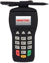 MagTek 30050400