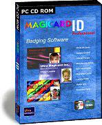 Magicard MCID-PRO