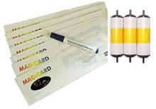 Magicard N9005-761MED