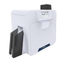 Magicard 3680-0001 ID Card Printer