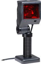 Honeywell MK3580-32A38 Barcode Scanner