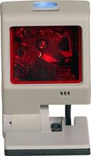 Honeywell MS3580-38-7 Barcode Scanner