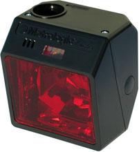 Metrologic MK3480-30A41