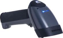 Metrologic MS1633 FocusBT Scanner