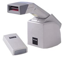 Metrologic MS6130 Scanner