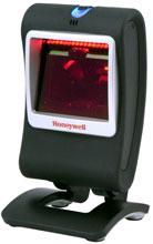 Metrologic MS7850 Genesis Barcode Scanner