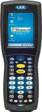 Honeywell MX8A3C1B1B1A0US
