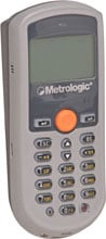 Honeywell SP5502-6 Mobile Handheld Computer