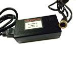 Microscan 97-000012-04