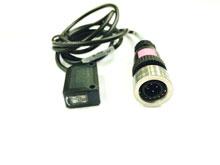 Microscan 99-000020-02