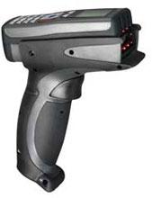 Microscan FIS-HT45-8G