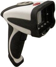 Microscan HS-2D Scanner