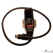 Microscan FIS-0001-0030G