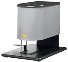 Microscan FIS-UD20-0CK1
