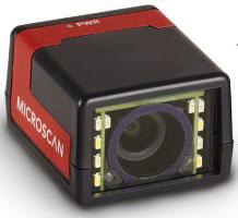 Microscan 7212-2300-0103