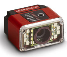 Microscan 7312-1190-2100