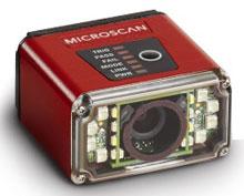 Microscan 7412-2300-0101