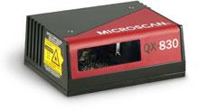 Microscan FIS-0830-1004G