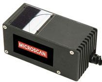 Microscan NER-011302005 IR Illuminator
