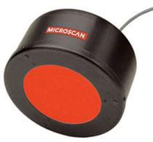 Microscan NER-011657601G