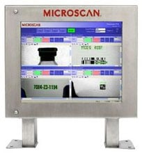 Photo of Microscan Visionscape I-PAK