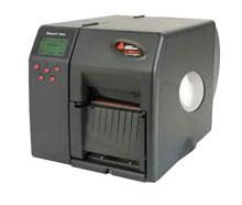 Monarch 9906 RFID RFID Printer