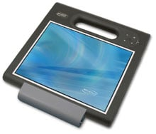 Motion Computing LP524442832343 Tablet Computer