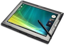Motion Computing EE756523252 Tablet Computer