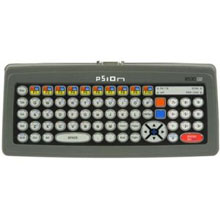 Motorola 1060042-400