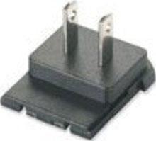 Motorola 15-A132-01