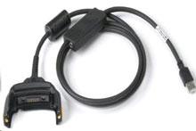 Motorola 25-108022-04R