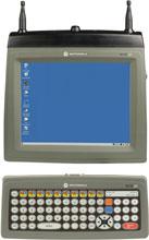 Photo of Motorola PSION 8530 G2