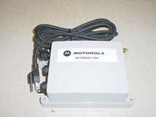 Motorola AP-PSBIAS-7161-US