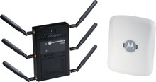 Motorola AP-0650-6001S-WW Access Point