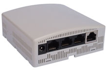 Motorola AP 7502 Access Point