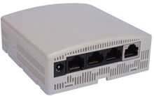 Motorola AP-7502E-67030-WR
