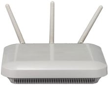 Motorola AP 7532 Access Point