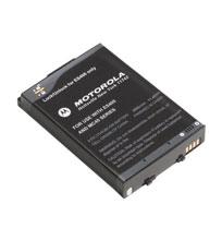 Motorola BTRY-MC40EAB0E-03H