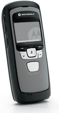 Photo of Motorola CA50