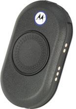 Photo of Motorola CLP1010