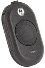 Motorola CLP1060