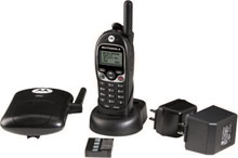 Motorola CLS1450