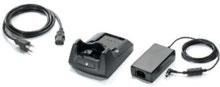 Motorola CRD5500-100UES