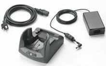 Motorola CRD7X00-100RR