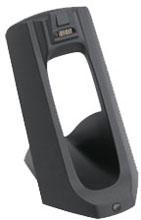 Motorola CRD9500-103UES
