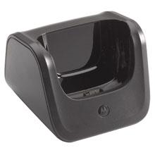 Motorola CRDMC45-1000CR