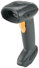 Motorola DS6878-HD20007WR Barcode Scanner