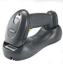 Motorola DS6878-PR Scanner