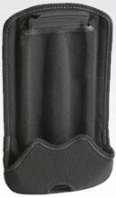 Motorola SG-161551-01R