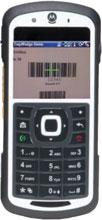Photo of Motorola EWP3000